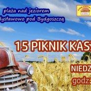 2018-07-01 Piknik Kaszankowy