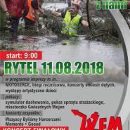 2018-08-11 RYTEL-SĘPÓLNO PRL