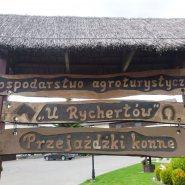 2019-05-24 DRAGONIOWY-KASZUBY