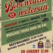 2020-07-25 Borowiacki Weteran