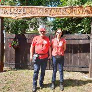 2021-06-26 Muzeum Młynarstwa