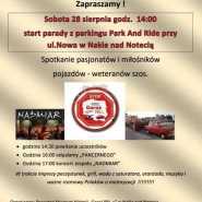 2021-08-28  NAKLO   GARAŻ  PRL